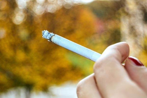 kajenje_cigaret-8