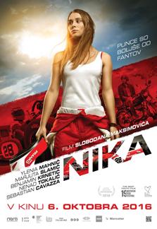 NIKA-223x324px-6-10