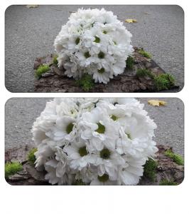 Cvetlično darilni butik Jana