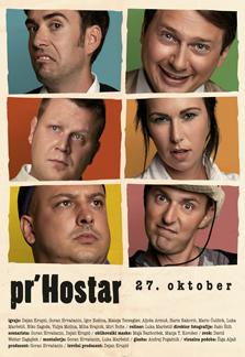 PR-HOSTAR-223x324