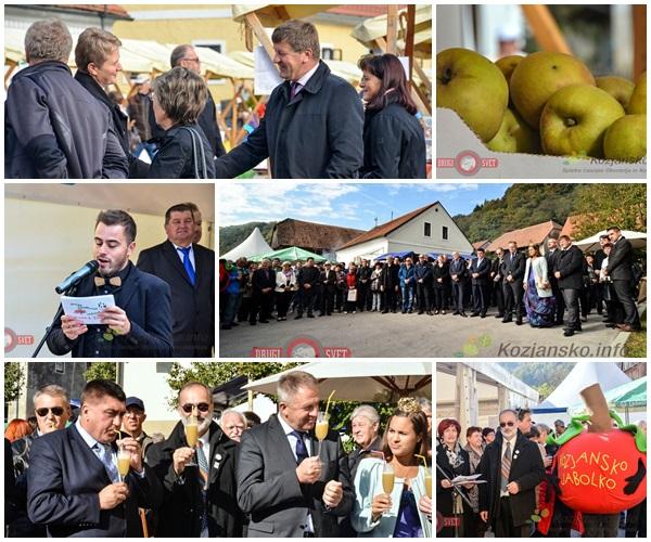 praznik_kozjaskega_jabolka_2016_2
