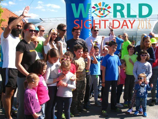 svetovni-dan-vida
