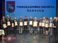 35_let_vinogradniskega_drustva_sentjur_1