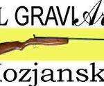 urednistvo_regionalno_znak-strelska_liga_graviart_kozjansko