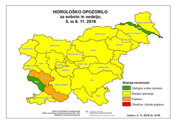 hidrolosko2
