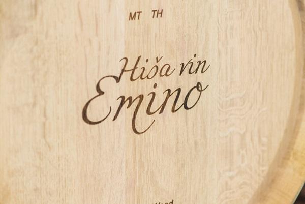 hisa_vin_emino_2016_3