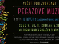koncert-pegazove