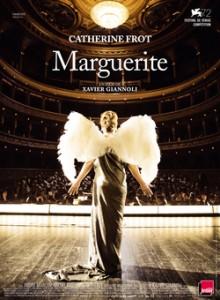 Marguerite_poster