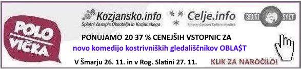 oblast-polsi-klik