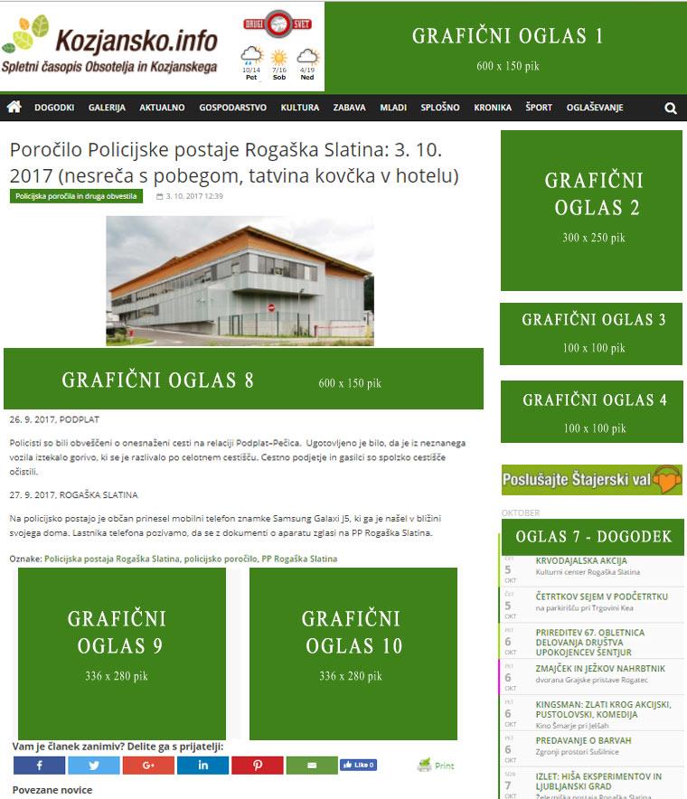 oglasne-pozicije-kozjansko-info-novice