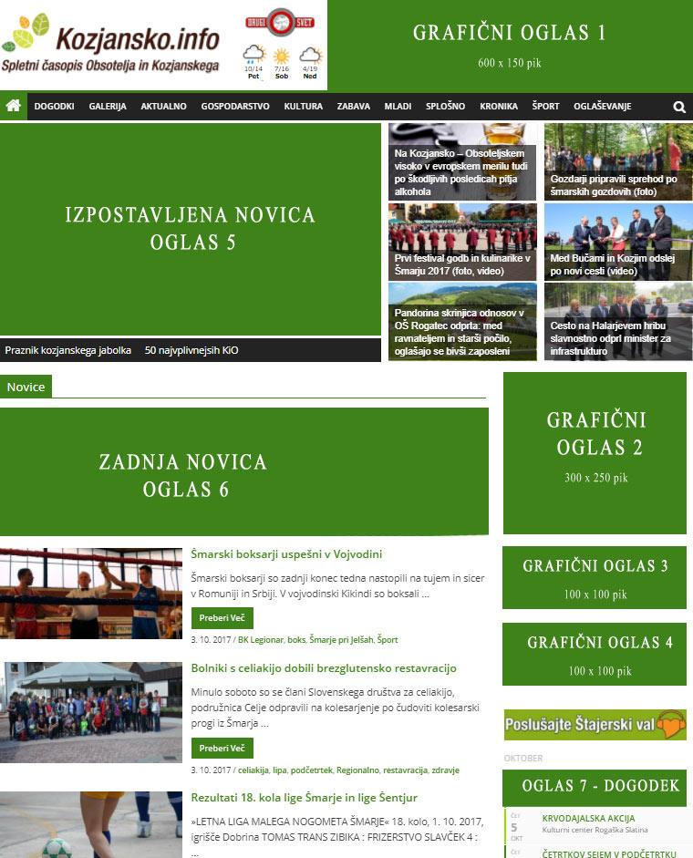 oglasne-pozicije-kozjansko-info