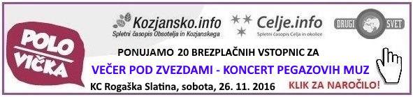 pegazove-polsi-klik2