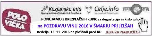 pozdrav-vinu-2016-polsi-klik