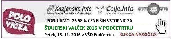 stajerski-2016-polsi-klik