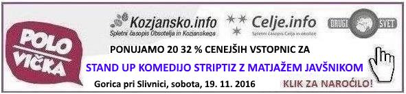 vstopnice-javsnik-polsi