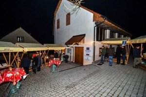 demolition_group_bistrica_2016_2