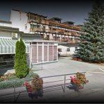 Med najtoplejšimi domovi starejših 2016 Dom upokojencev Šmarje in Dom starejših Šentjur