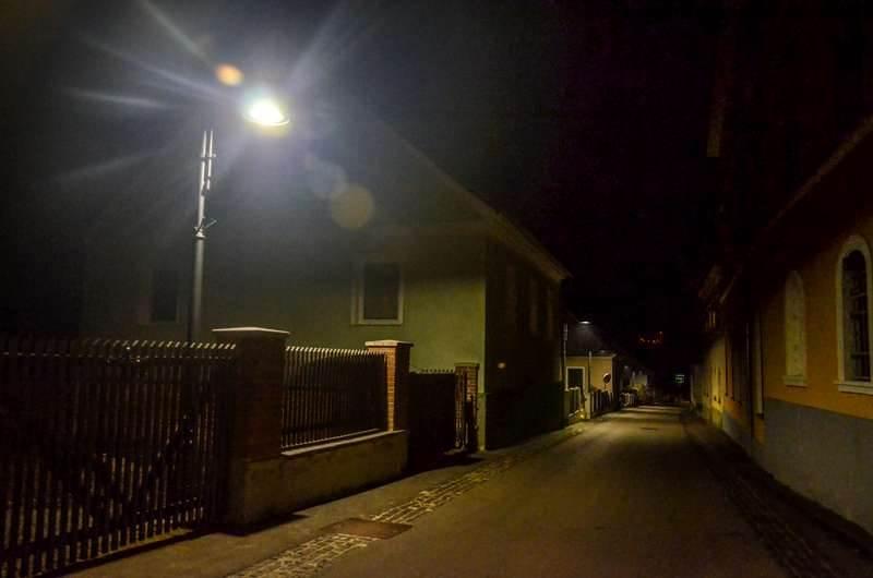 javna_razsvetljava_kozje_3