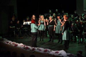 koncert_drustva_godbenikov-2
