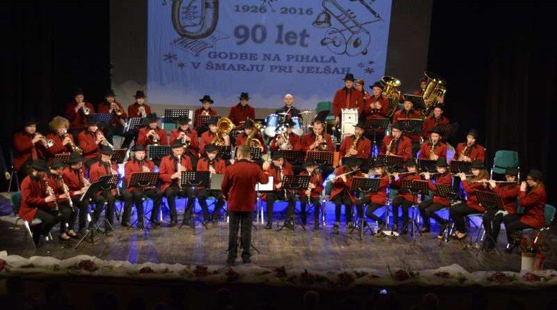 koncert_drustva_godbenikov-3