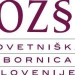 V ponedeljek dan odvetniške pravne pomoči – seznam za območje Kozjanskega in Obsotelja
