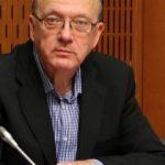 """V aferi """"Zdravstveni dom"""" se oglaša tudi dr. Vinko Gorenak: zoper nekatere člane Sveta zavoda bo potrebna kazenska ovadba"""