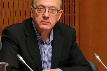 (vir foto: www.sds.si)
