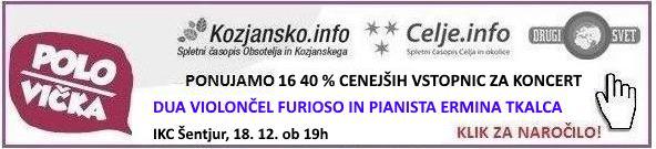 violoncela-polsi-klik