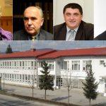 Zlatka Pilko: pismo v podporo Nunčičevi je podpisalo le 13 od 130 redno zaposlenih v Zdravstvenem domu