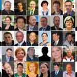 50 najvplivnejših Kozjanskega in Obsotelja v letu 2016