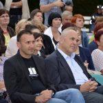 Šmarje pri Jelšah: David Stupica nič več podžupan Občine