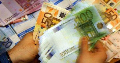 denar-dolg