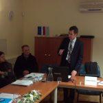 V Kozjem in Rogatcu padel še tretji kandidat za direktorja Zdravstvenega doma