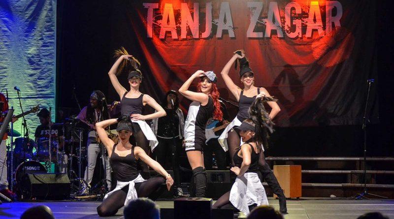koncert_tanje_zagar_kozje_1
