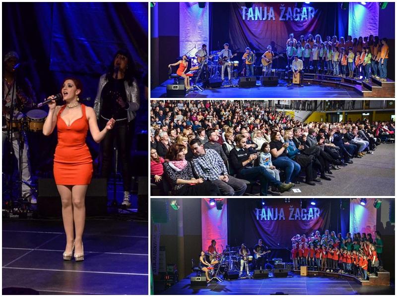 koncert_tanje_zagar_kozje_3