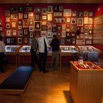 Slatinski Ljudski muzej s kar stotero novimi eksponati