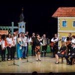 """Muzikal """"Prijatelji, ostanimo prijatelji"""" v Rogaški Slatini (foto, video)"""