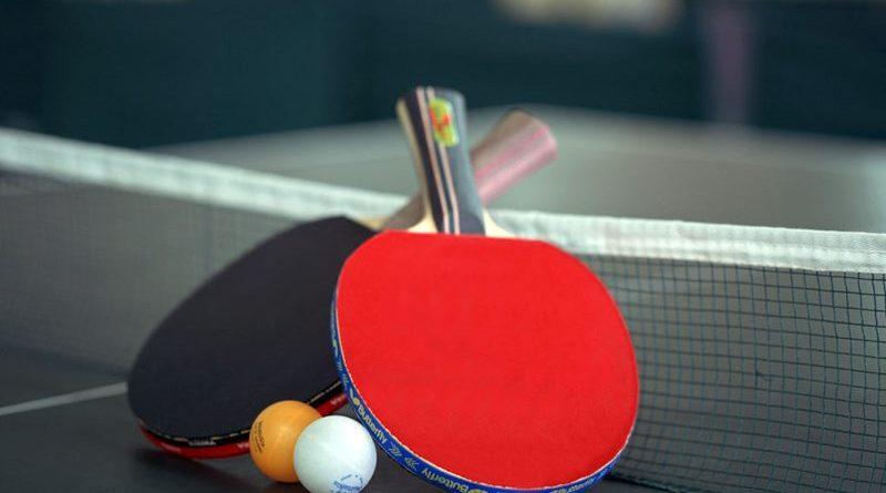 namizni-tenis