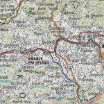Tri posredovanja na območju – v Rogaški si je delavec odrezal prst