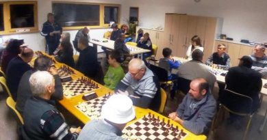 sah_novoletni_turnir_kozje_december_2016