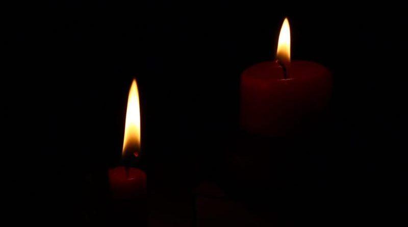 sveci