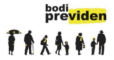 bodi_previden_preventivna_akcija