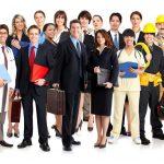 Delovna mesta na KiO in v Celju z okolico: učitelj vožnje, varnostnik, socialni pedagog, inšpektor …