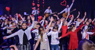 dobrodelni_koncert_os_dramlje_1