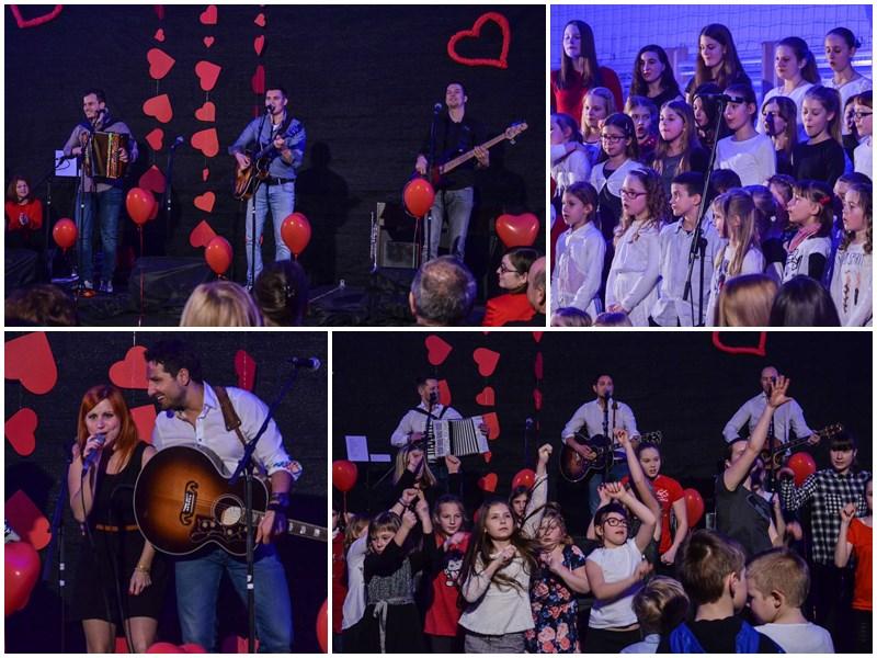 dobrodelni_koncert_os_dramlje_3