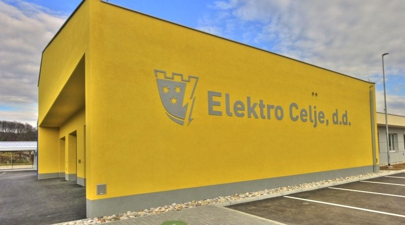 elektro_celje_mestinje-800x445