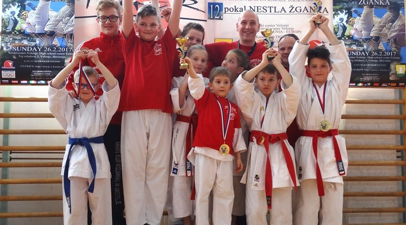 karate_velenje_februar_2017