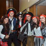 Pester pustni konec tedna na Kozjanskem in Obsotelju (foto, video)