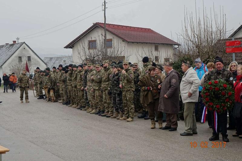 spomin_xiv_divizije_sedlarjevo_2