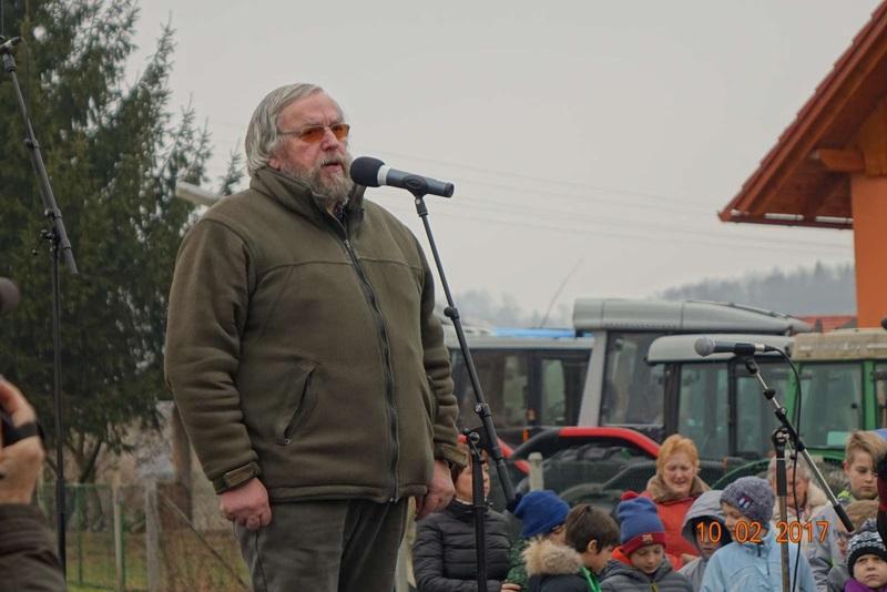spomin_xiv_divizije_sedlarjevo_4